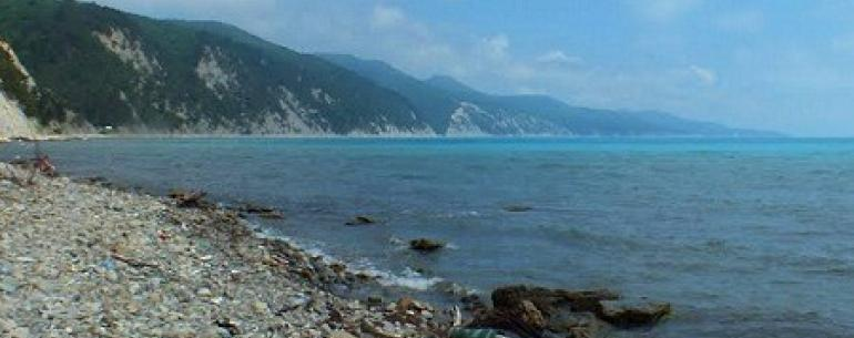 Отдых на черном море недорого. Куда поехать отдыхать в России?