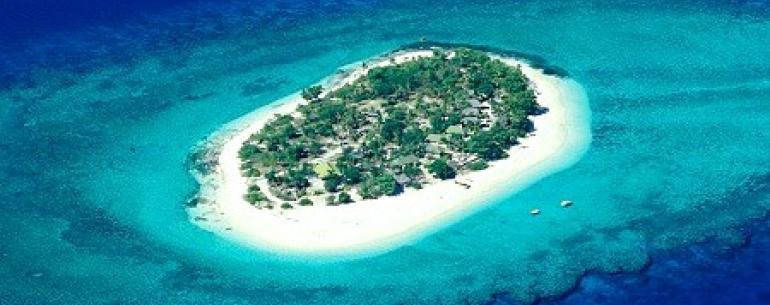 Уоллис и Футуна | Заморские острова, особенности и достопримечательности