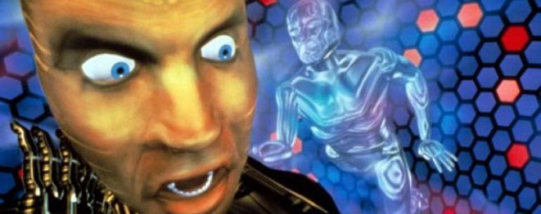 Фильм «Газонокосильщик» получит продолжение в виде VR-сериала