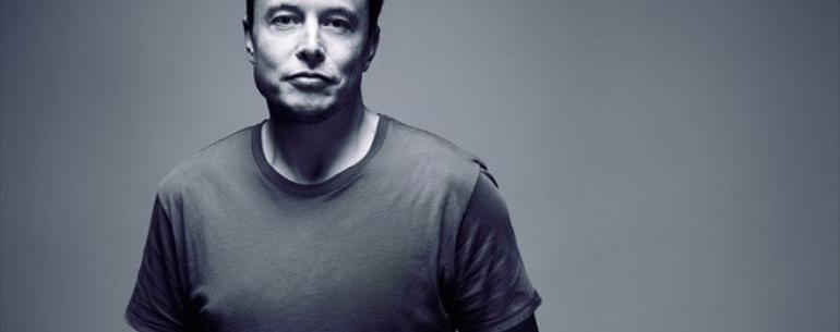 Элон Маск основал начальную образовательную школу для детей сотрудников SpaceX