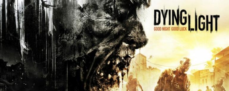 Игра Dying Light получит невероятно дорогое специальное издание