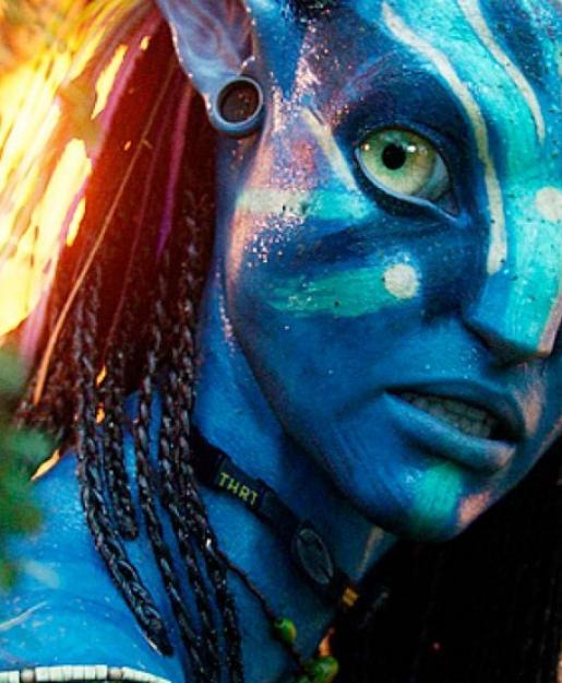 Джеймс Кэмерон: я сниму четыре сиквела фильма «Аватар»