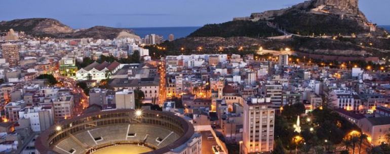 Испанские города, где стоит побывать