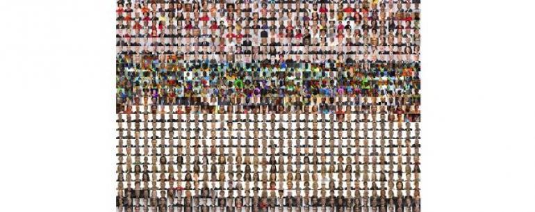 Лицевой анализ ИИ демонстрирует как расовую, так и гендерную предвзятость