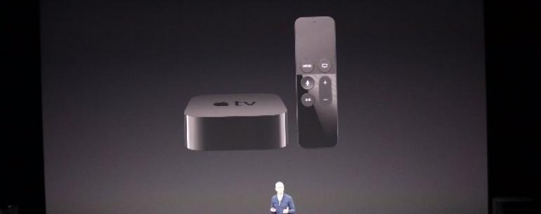 Apple будет продавать фильмы 4K по той же цене, что и HD