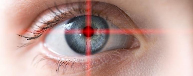Google ИИ может сканировать глаза, чтобы предсказать болезнь сердца