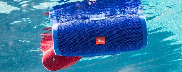 AKG N40: кристальная чистота звучания