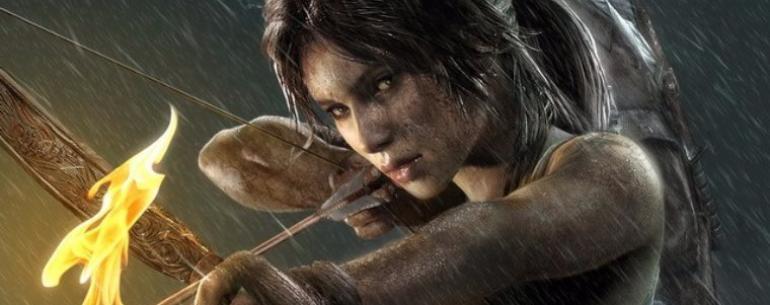Стало известно, когда на большие экраны выйдет экранизация культовой серии игр Tomb Raider