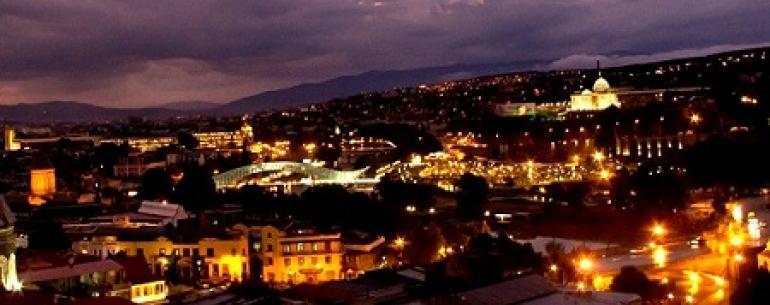 Грузия: куда лучше поехать, что посмотреть? Отдых в странах СНГ