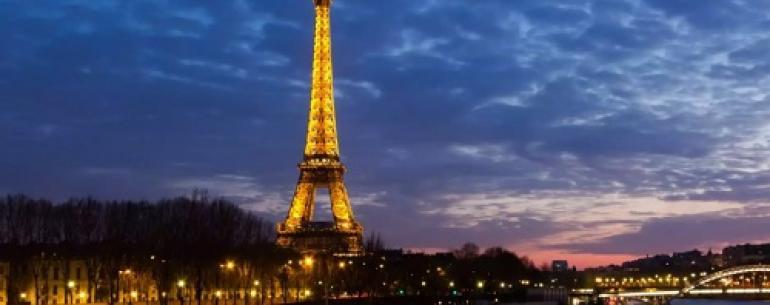 Каникулы в Париже: стоит ли и сколько стоит?