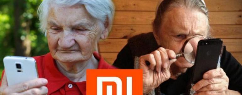 «Идеальный для бабушки»: В Сети окрестили Realme 3 Pro провальным смартфоном