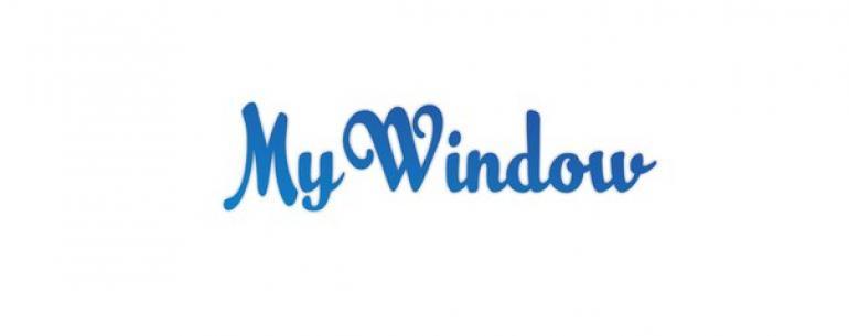 My window - сервис, который позволяет зарабатывать на рекламе.