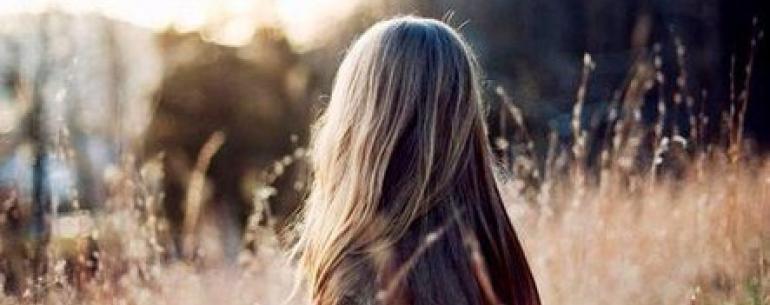 Какая разница, кто сильнее, кто умнее, кто красивее, кто богаче Ведь, в конечном итоге, имеет значение только то, счастливый ли ты человек или нет.