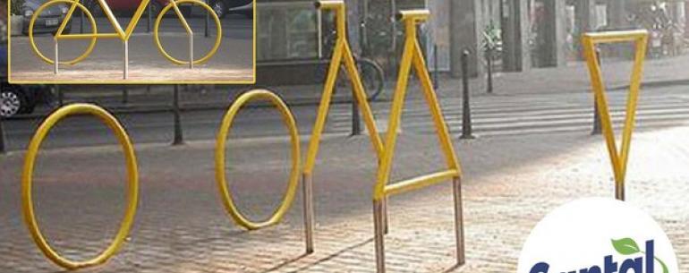 Если в детстве у тебя не было велосипеда, а теперь у тебя «BMW», то все равно в детстве у тебя не было велосипеда.