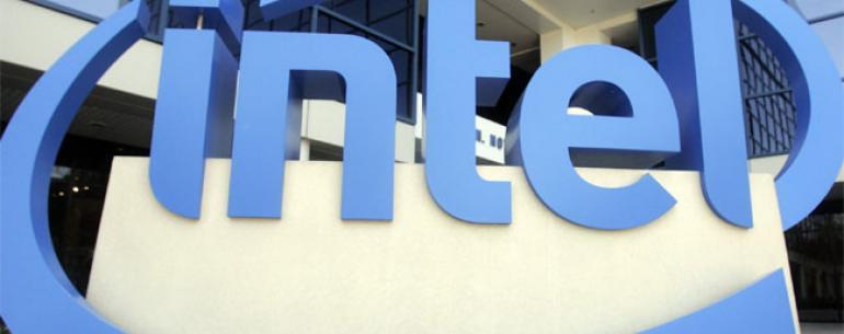 Intel приняла на работу шестнадцатилетнего гения-изобретателя