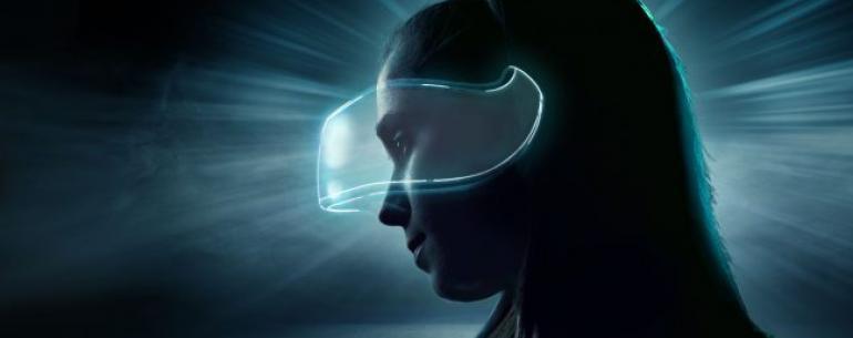 HTC и Lenovo работают над VR-шлемами, независимыми от ПК и смартфонов