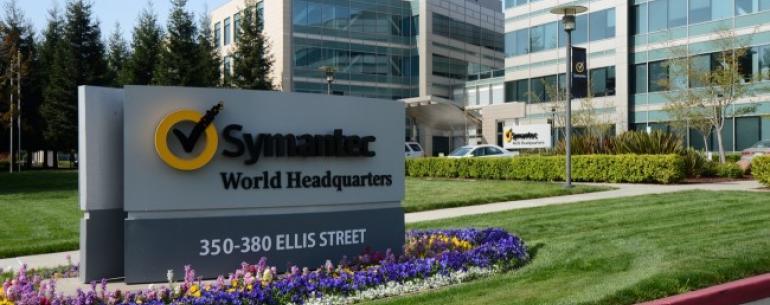 Старший вице-президент Symantec предсказывает окончание эры антивирусов